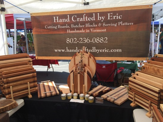 wood products cutting boards butcher blocks, hand crafted by eric, Kitchen design