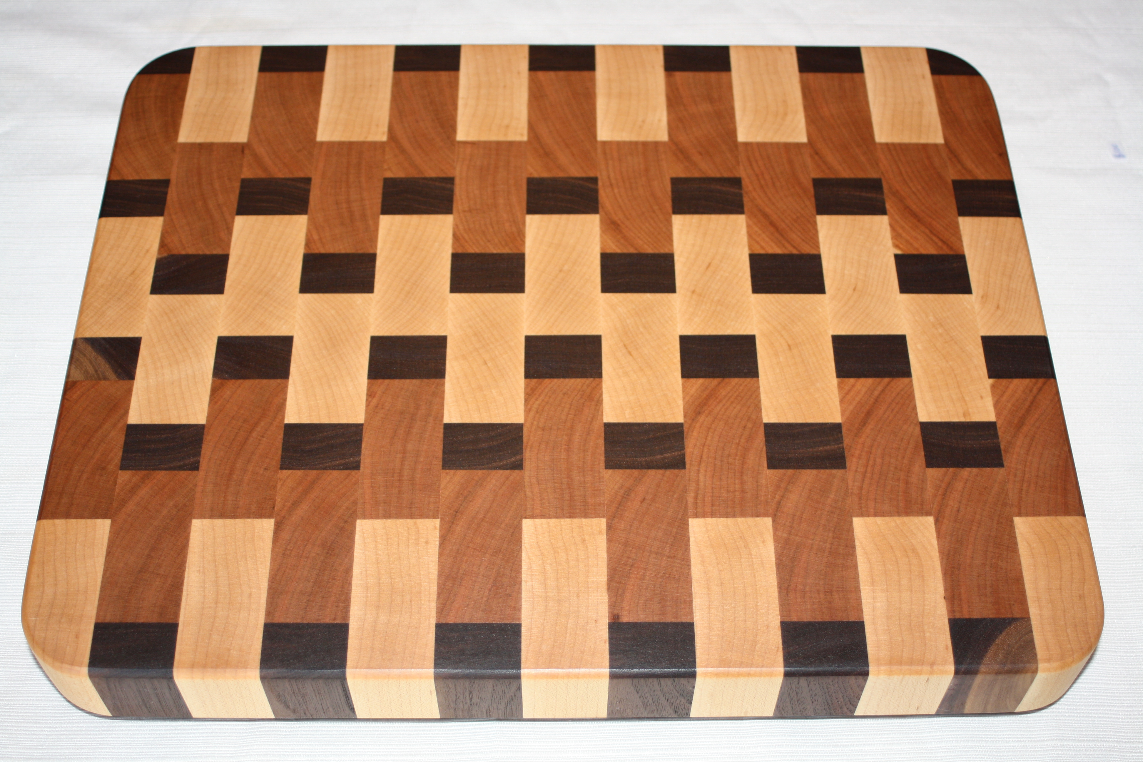 Wood products Cutting Boards Butcher Blocks, Hand Crafted by
